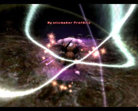 2006_10_07_09_01_15