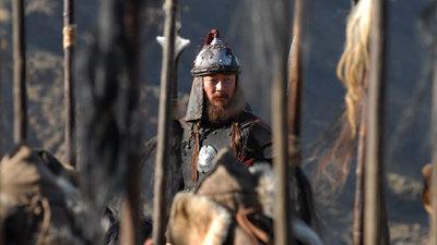 Mongol2
