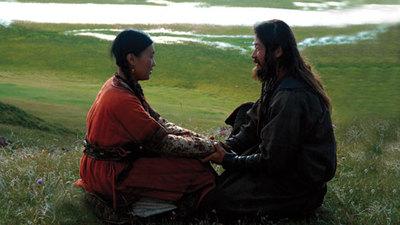 Mongol3